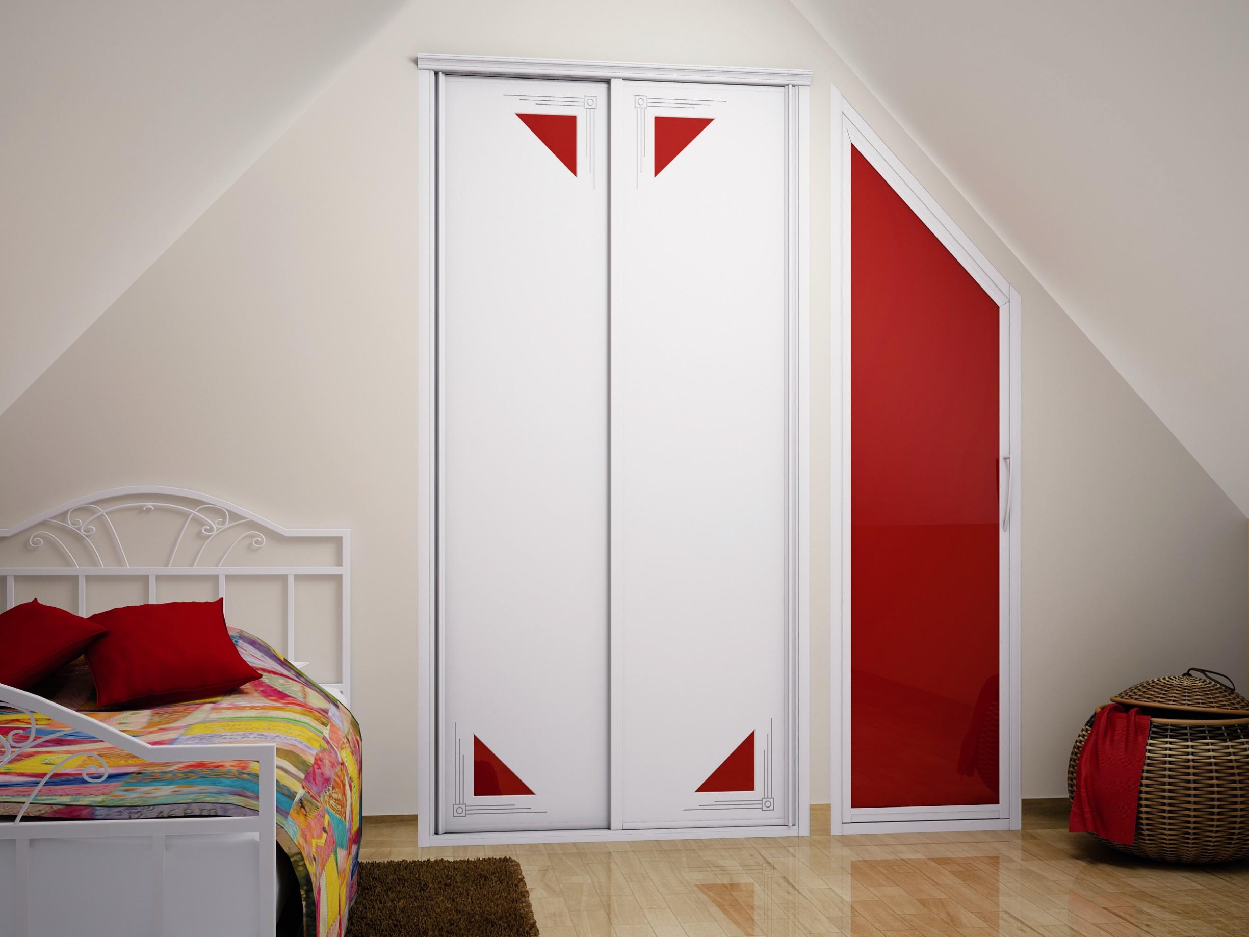 Pintura Lacada Para Puertas Cool Empresa De Pintura Industrial  ~ Puertas Blancas Lacadas O Pintadas