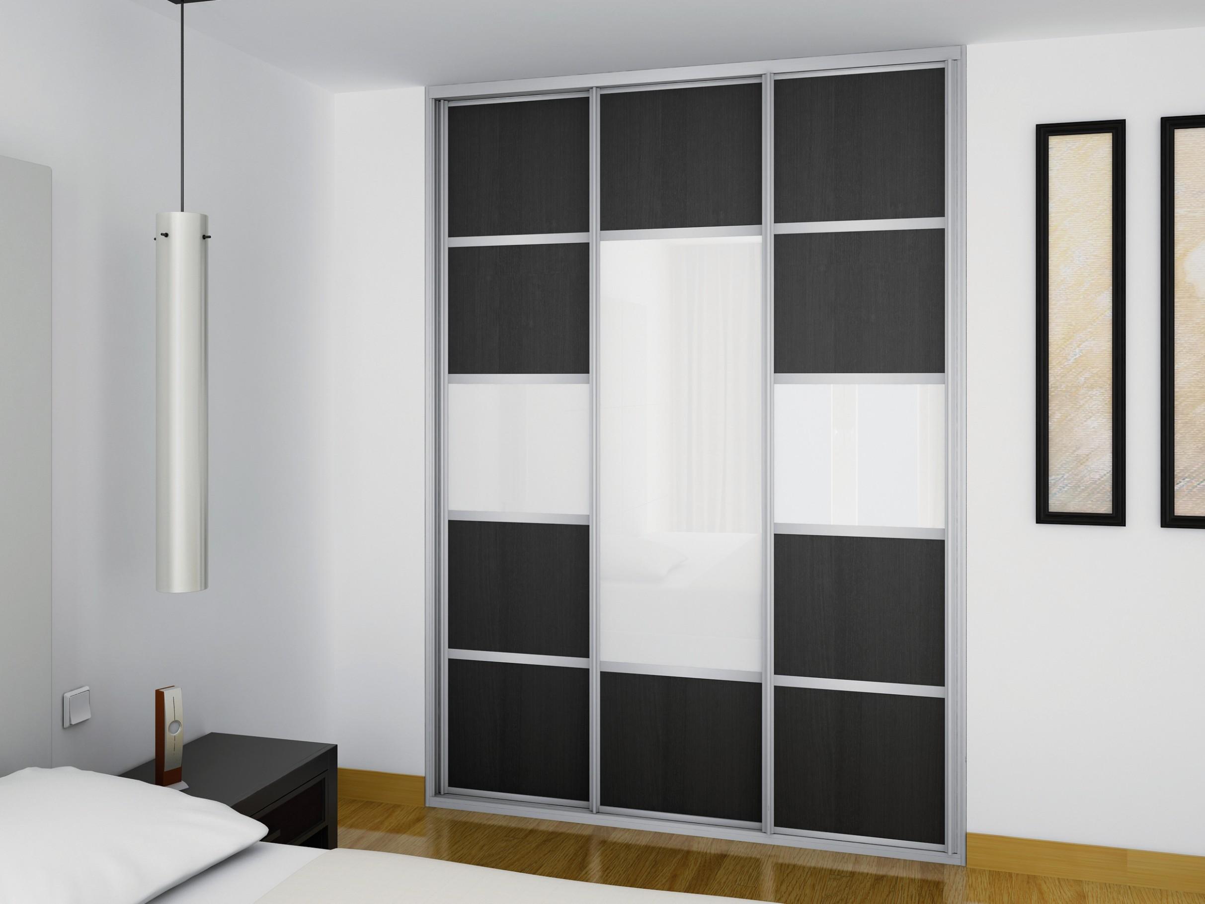 Como pintar un armario best ms de ideas increbles sobre - Pintar armario melamina ...